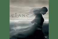 Elane - Lore of Nen [CD]
