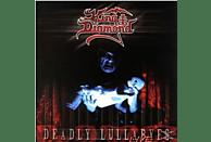 King Diamond - Deadly Lullabies Live (Ri) [Vinyl]