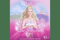 Barbie - Der Nussknacker - (CD)