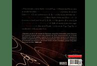 Wiener Posaunenquartett - Bach & Bruckner [CD]