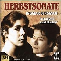 Herbstsonate - (CD)