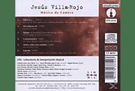 Lim, Villa R - Musica Da Camera [CD]