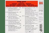VARIOUS - Edition Vol.6-Chorlieder, Kinderlieder, Volkslieder [CD]