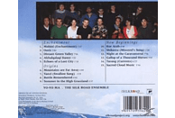 Yo - Silk Road Journeys: Beyond the Horizon [CD]