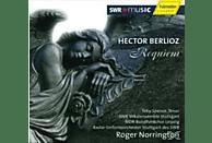 Rsos - Requiem [CD]