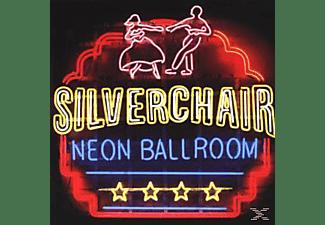 Silverchair - Neon Ballroom  - (Vinyl)