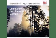 VARIOUS - Wem Gott Will Rechte Gunst Erweisen [CD]