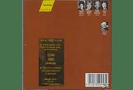 Gächinger Kantorei, Rilling, Bach Collegium Stuttgart - MESSE SOLENNELLE NO.2 [CD]