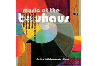 Ensemble Avantgarde - Musik Am Bauhaus [CD]