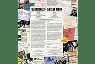The Rationals - Fan Club Album [Vinyl]