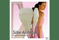 Silke Aichhorn - Weihnachtliche Harfenklänge [CD]