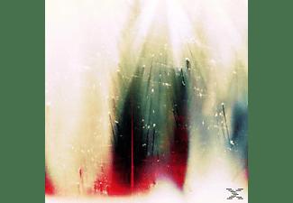 pixelboxx-mss-66807664