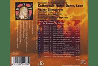 Ellenberger Volker - der Kreuzweg [CD]
