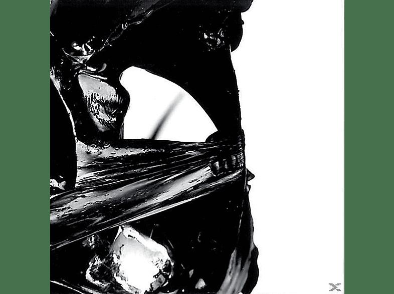 Flying Lotus - Los Angeles [LP + Download]
