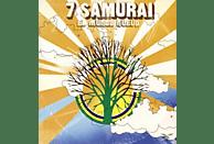 Samurai 7 - El Mundo Nuevo (Reissue) [Vinyl]