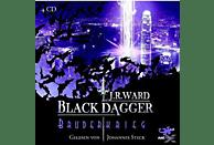 J.R. Ward;Johannes Steck - Black Dagger-Bruderkrieg - (CD)