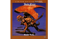 Judas Priest - ROCKA ROLLA (180G) [Vinyl]