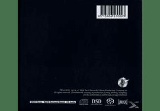 Yoram Ish-hurwitz - Annees De Pelerinage-1 Ere Annee  - (CD)