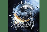Obscura - Cosmogenesis [Vinyl]