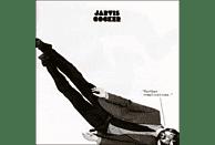 Jarvis Cocker - Further Complication [CD]