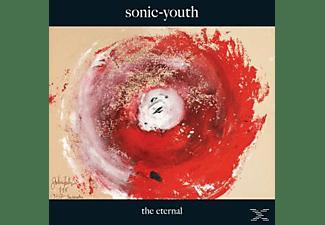 Sonic Youth - THE ETERNAL  - (Vinyl)