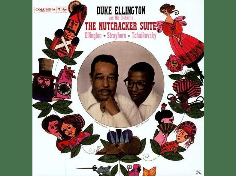 Duke Ellington - The Nutcracker Suite [Vinyl]
