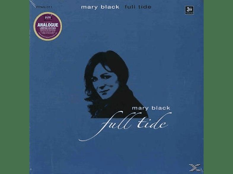 Mary Black - FULL TIDE [Vinyl]