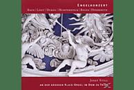 Josef Still - Engelkonzert [SACD Hybrid]