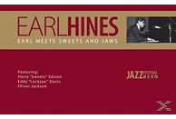 Earl Fatha Hines - Earl Meets Sweets And Jaws [Vinyl]