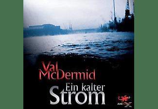 - Ein kalter Strom  - (CD)