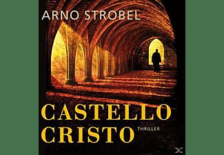 Castello Cristo  - (MP3-CD)