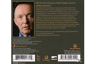 Karl May - Durchs Wilde Kurdistan - (MP3-CD)