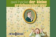 Der kleine Erziehungsberater - (CD)