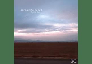 pixelboxx-mss-66831931