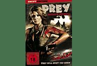 Prey / Tod im Outback [DVD]
