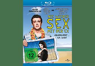 pixelboxx-mss-66832305