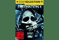 Final Destination 4 [DVD]