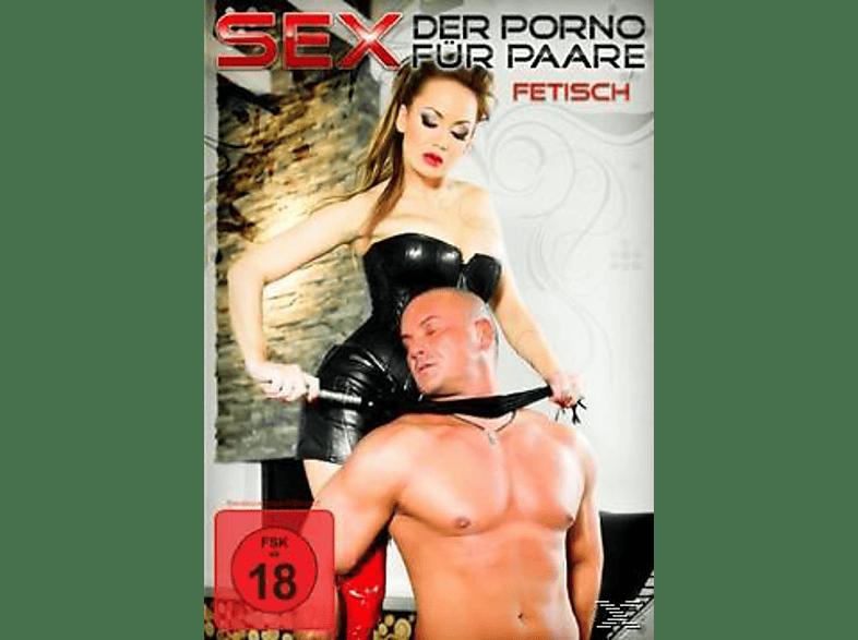 kosmetik fetisch porno