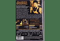 PALERMO SHOOTING (AMARAY) [DVD]