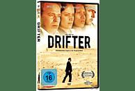 Drifter-Tödliches Treffen [DVD]