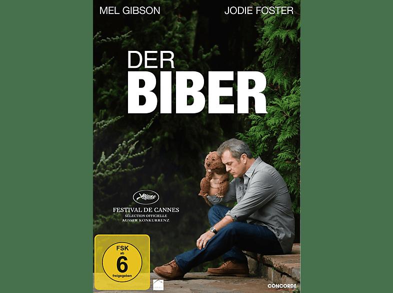 Der Biber [DVD]