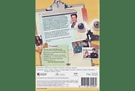 Scrubs - Staffel 4 [DVD]