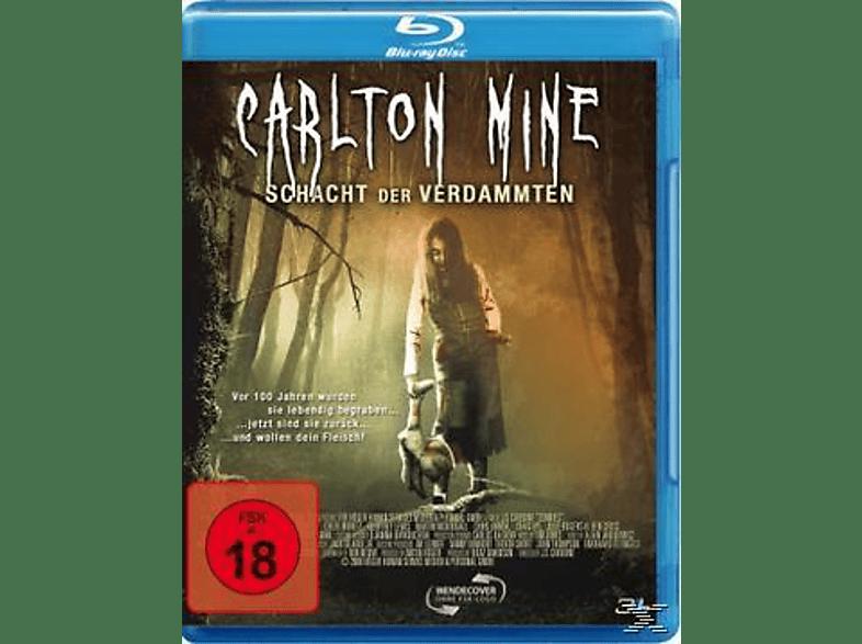 Zombies [Blu-ray]