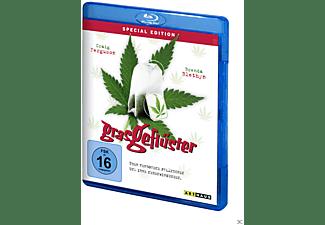 Grasgeflüster (Special Edition) [Blu-ray]