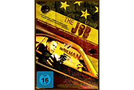 The Job [DVD]
