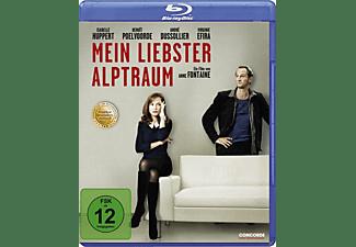 Mein liebster Alptraum Blu-ray