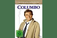 Columbo - Staffel 5 [DVD]