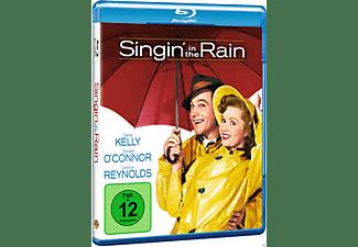 Singin' in the Rain Blu-ray