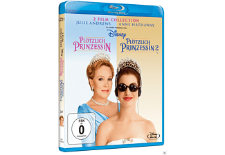 2 (2 Film Collection) Blu-ray
