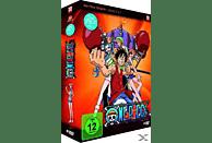 One Piece - Box 3 [DVD]